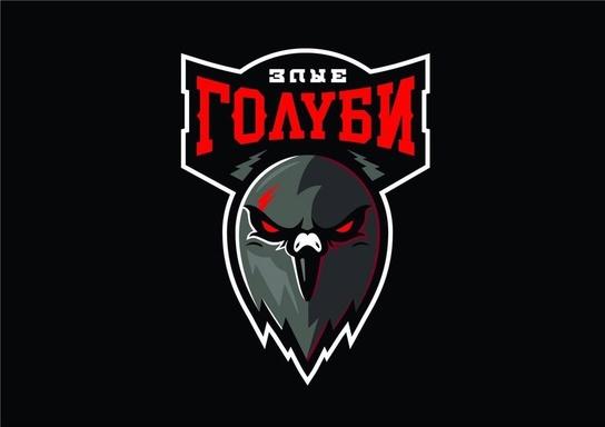 Zloi_Golub