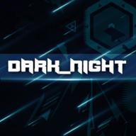 dark_night