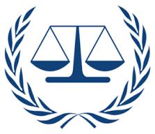 JuristVIP