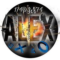 alex174