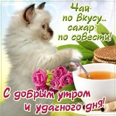 Vitalya_Bodry