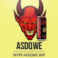asdqwe