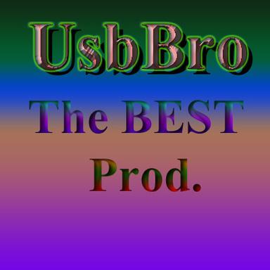 UsbBro