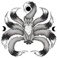 Firelynx