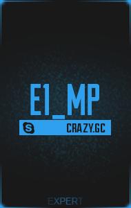 E1_MP