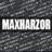 MAXHARZOR